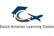 From B1 to B2 with Dutch Aviation Learning Center