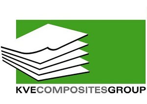 KVE Composites