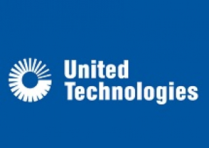 UTAS - United Technologies Aerospace Systems