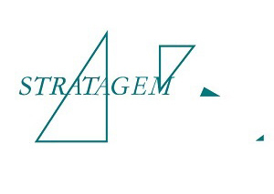 Stratagem Strategic Research BV