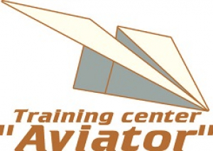 "Training Center ""Aviator"""