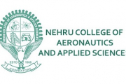 Nehru College a new partner!