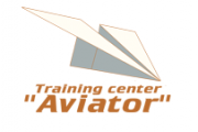 "4 Years of cooperation with Training Center ""Aviator"" in Moscow"