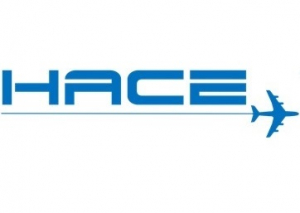 HACE - Holland Aviation Consultancy and Engineering
