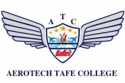Aerotech and TAFE join forces