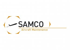 SAMCO Aircraft Maintenance BV