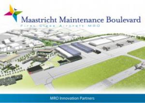MMB - Maastricht Maintenance Boulevard