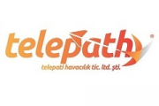 Partnership with Telepathy in Antalya